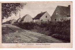 D-24113 Ansichtskarte Grün Hassee - Unclassified
