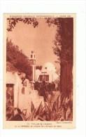 LOT DE 6 CARTES: EXPOSITION COLONIALE INTERNATIONALE   PARIS 1931 - Cartoline