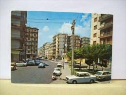 "Piazza G. Nicotera""Salerno"" SA ""Campania"" (Italia) - Salerno"