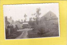 CPA Photo - MOULINS Sur OUANNE - Moulin Du Bois -   MINOTERIE MENY Et SAUVOT - Autres Communes