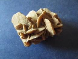 ROSE DES SABLES 50 Mm - Minerals