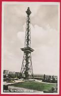AK Berlin ´Funkturm´ ~ Um 1955 - Charlottenburg