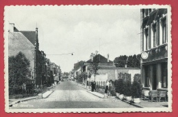 Athus - Grand'Rue - 1946 ( Voir Verso ) - Aubange