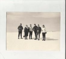 91738 Foto Fotografia Originale  Malghe Di San Giorgio  1965 - Luoghi