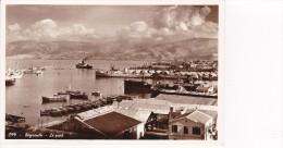BEYROUTH ( BEIRUT ) - Le Port - Libano