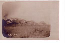 F-62860 Ansichtskarte Braun Queant - Cartes Postales
