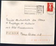 FRANCE  Journée Nationale Commemorative Des Persecutions Racistes Et Antisemites. RAFLE DU VEL D HIV 16 Juillet 42 - 2. Weltkrieg