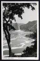 Ak Uganda, Murchison Falls - Uganda
