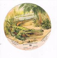 Belgisch Congo Belge Collectie La Vache Qui Rit 26 - Autres Collections