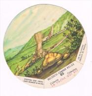 Belgisch Congo Belge Collectie La Vache Qui Rit 85 - Autres Collections