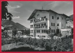 AK ´Bolzano / Bozen' ~ 1960 - Bolzano