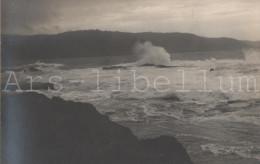 Image & Nature / Land En Zeezicht - Photographie