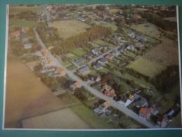 Lot De 4 Cartes De BLANDEN ( OUD HEVERLEE ) Kartuizersstraat- Hoog Blanden En Haasrode- Kerk Sint Jan- Meerdaal Woud - Oud-Heverlee