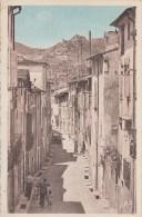 34 - Soubes : La Coural - CPA écrite - Autres Communes