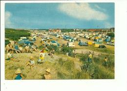 Oostende Ostende Bredene Camping RACB - Bredene