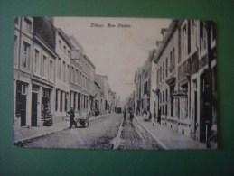 TILLEUR ( SAINT-NICOLAS LIEGE ) Rue Vinâve - Saint-Nicolas