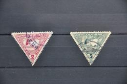 S 174 ++ OOSTENRIJK AUSTRIA 1916 ANK MERKUR USED GEBRUIKT - 1850-1918 Imperium