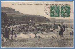 22 - CESSON --  Les Grèves Du Valais - Autres Communes