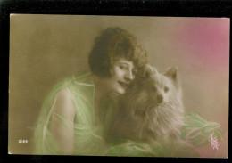 Chien - Chiens - Hond - Honden - Honden