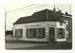 "Kuurne : Kouterstraat 'Huis Nesten"" - Kuurne"
