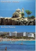 Groot Formaat - Chypre