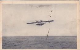 Navigazione Aerea - Aerei