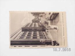 Lot 9. Netherlands. 100 Old Cards / Smaal Format. - Postcards