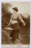 LES POMMES TABLEAU DE BELLANGER - Femmes
