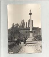 91811 FOTO FOTOGRAFIA ORIGINALE DI SABBIONETA - Places
