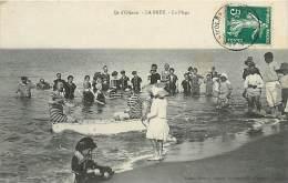 Réf : B-15-2710 : ILE D OLERON LA BREE - Ile D'Oléron