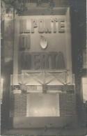 Fascismo, Roma 29.10.1931-21.4.1932, Mostra Della Rivoluzione Fascista, Il Ponte Di Berta, Foto L.U.C.E. N. 30. - Eventi