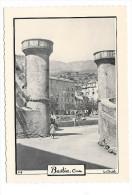 BASTIA - Bastia