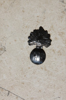 Grenade Casque M51 Gendarmerie N°: 6 - Headpieces, Headdresses
