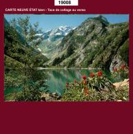 19008 CPA CPM CPSM Carte Postale BOURG D OISANS LAL LAUVITEL - Non Classés