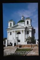 Ukraine. Bila Zerkva City, St.John Baptiser  Kościół - Organ Hall  - 2008 - Musique Et Musiciens