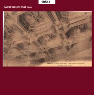 19514 CPA CPM CPSM Carte Postale MARTEL MIREPOISES - Non Classés