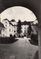 SLOVENIA - Grad Statenberg - Slovénie