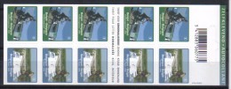 Belgie 2010 Holidays  Booklet 114 *** PLAKPRIJS OPRUIMING *** - Carnets 1953-....
