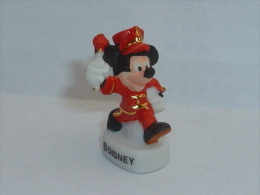 FEVE MICKEY FANFARE - Disney