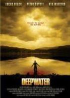 Deepwater °°°° - Policiers