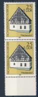 DDR Michel No. 2625 I ** postfrisch