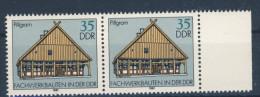 DDR Michel No. 2626 I ** postfrisch