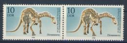 DDR Michel No. 3324 I ** postfrisch