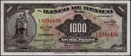 ATLANTIC OCEAN - 4 Ocean Dollars 2017 - Bankbiljetten
