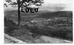 DEPT 42  : 2 Scans : Ecoche , Vue Panoramique - Autres Communes