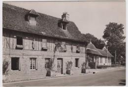 Auberge Du Clos Normand. Martin-Eglise. - Dieppe