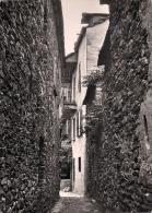 CAMPAGNANO  MACCAGNO  VARESE  Fg - Varese