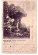 D-66699 Ansichtskarte SW Hinterweidenthal-Kaltenbach - Postales