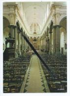 CPM - Douai - La Collégiale St Saint Pierre - Douai