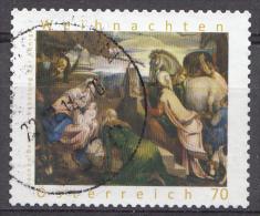 AUTRICHE 2012 Mi.nr.: 3038 Weihnachten  OBLITÉRÉS / USED / GESTEMPELD - 1945-.... 2nd Republic